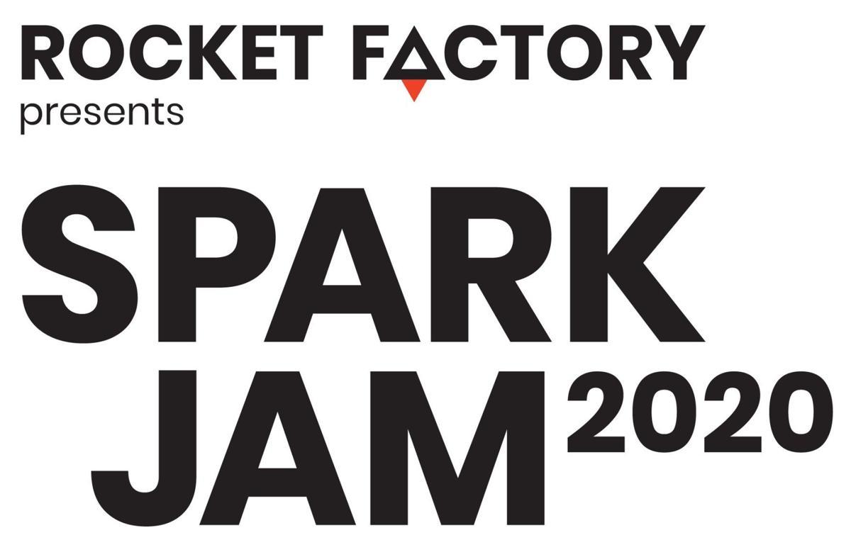 Spark Jam_2020_1-Stacked