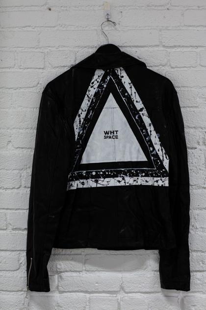 Shaun White Clothing Fredericksburgcom