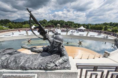 LNA 06072018 D-Day Memorial 01