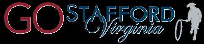 Stafford EDA logo