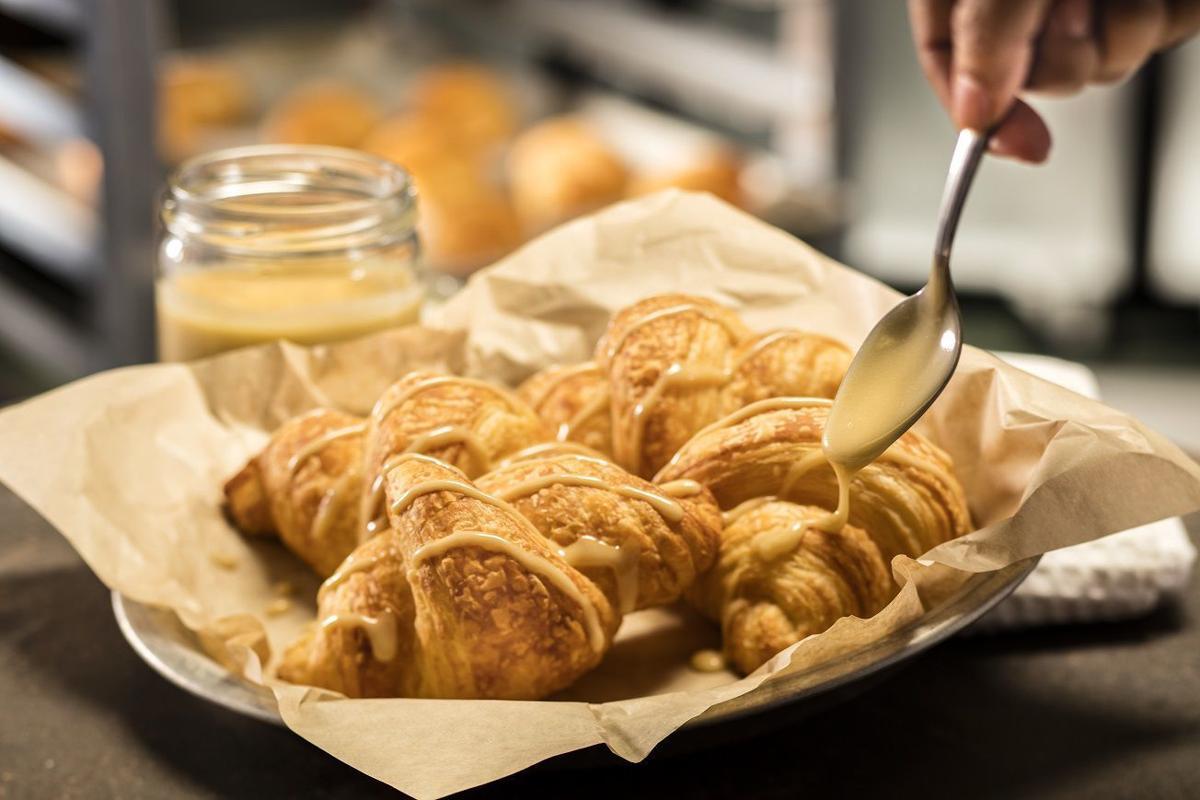 Scratch Kitchen to open in Spotsylvania