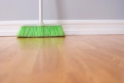 ATHOME-SPRINGCLEANING-CHECKLIST-CMG