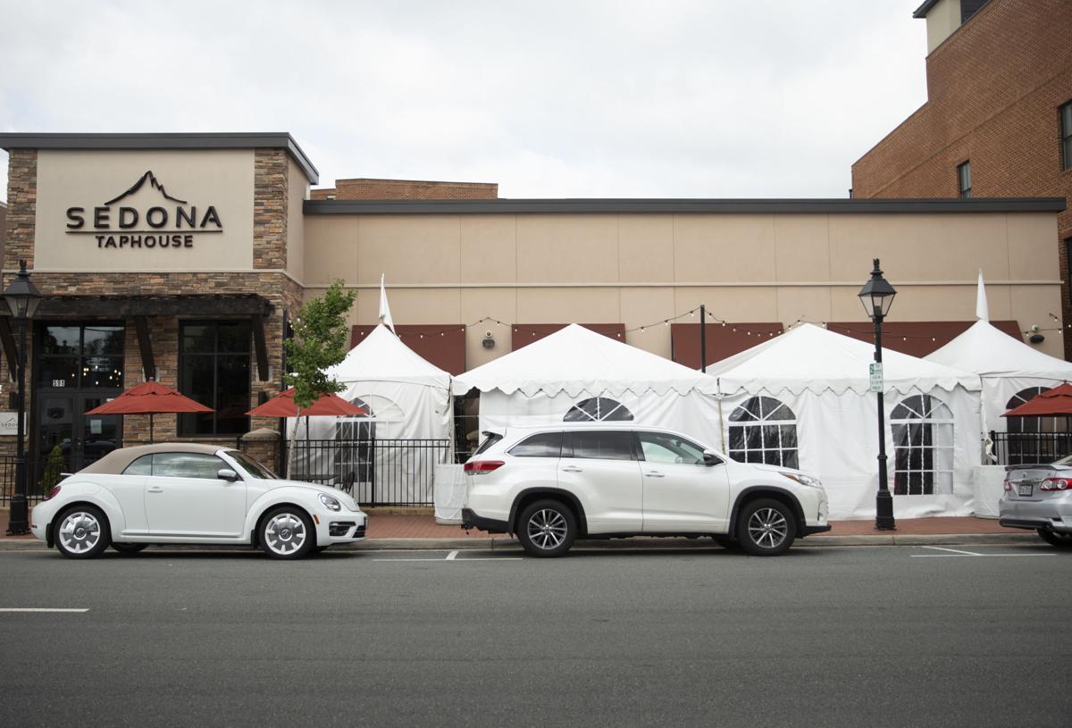 Tents (copy2)