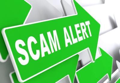 scam (copy)