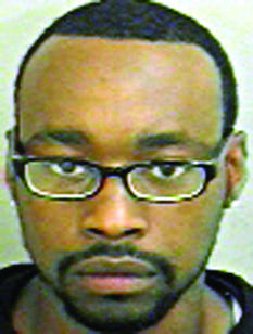 9ac27db6 King George man charged in stabbing during a break-in was released from  prison last year