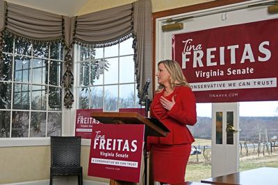 Tina Freitas (copy)