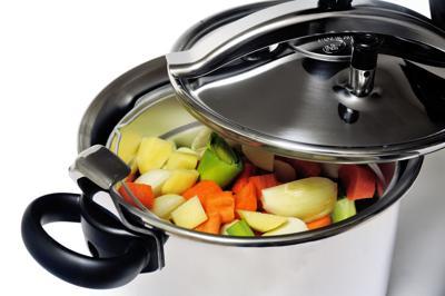 Daniel Neman: Kitchen appliances: You love them until you forget about them