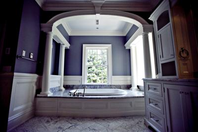 Is a bathtub a necessity or a luxury? For some, the answer could be What Is Considered A Full Bathroom on a full basement, a full sink, a full window, a full glass, a full pantry, a full garage, a full garden, a full library, a full kitchen, a full office, a full family, a full closet, a full bathtub,