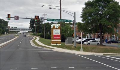 Fredericksburg eyes switching Ward 3 polling place back to Walker-Grant