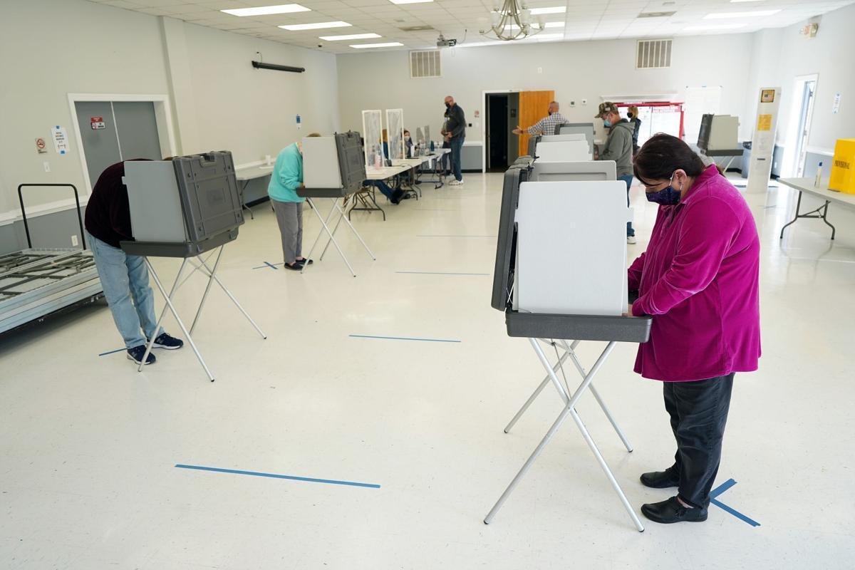 20201103_f_lo_electionscr15