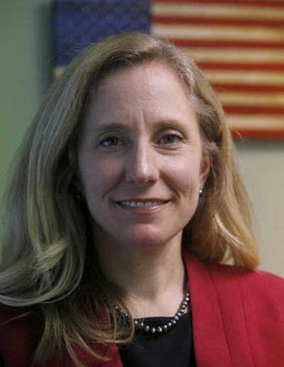 20181110_MET_SPANBERGER_BB04