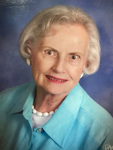 Hutcheson, Ann Rivers Payne Thompson
