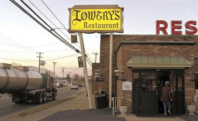 Lowery's