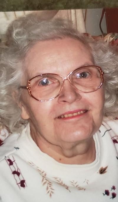 Sullivan, Dolores R.