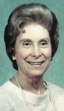Lippincott, Dorothy C.