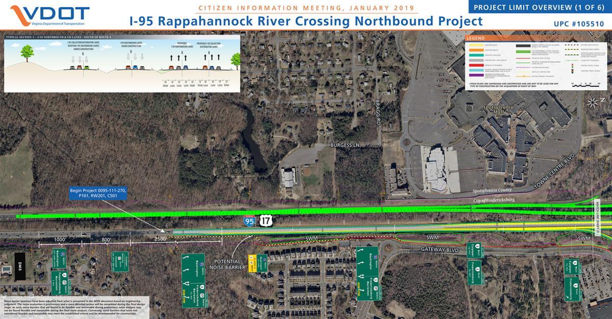 Rappahannock NB_board 1