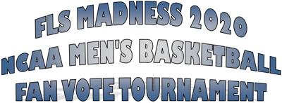 FLS Madness Logo