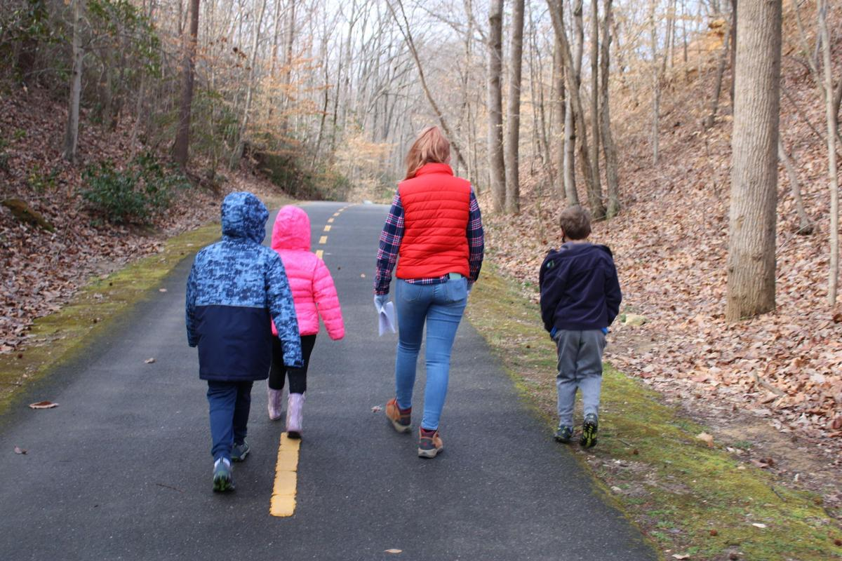 Young Life: Celebrate Earth Day with Fredericksburg Parks ...