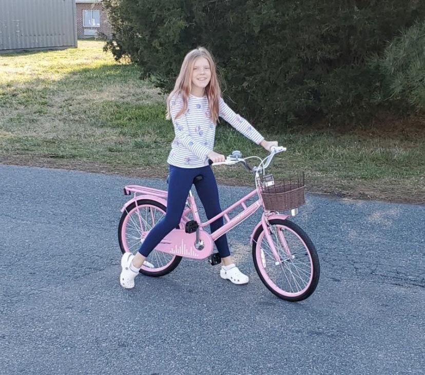 bikes1.png