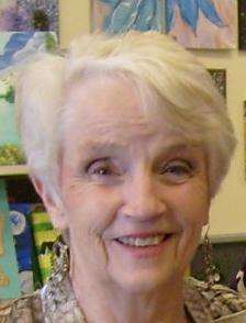 Judy Zummo