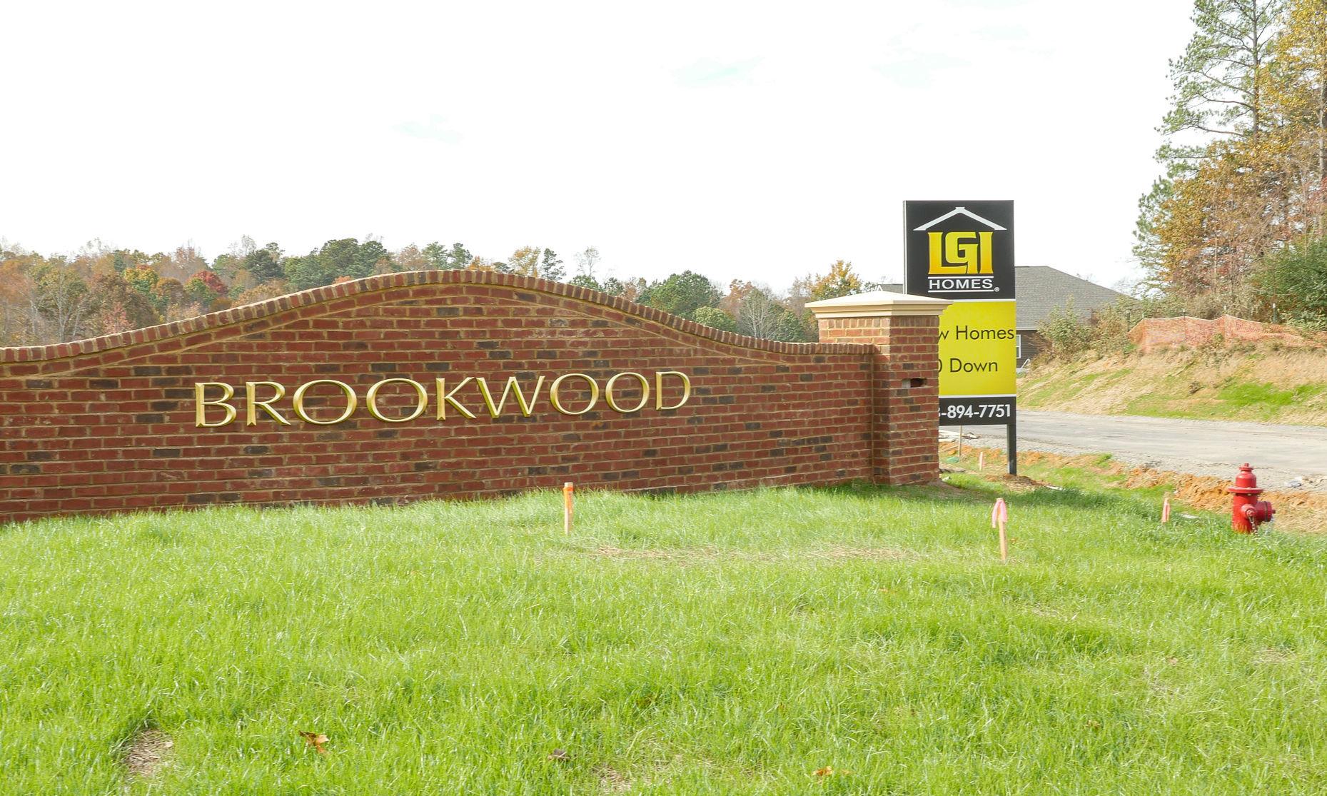 Fredericksburg hookup