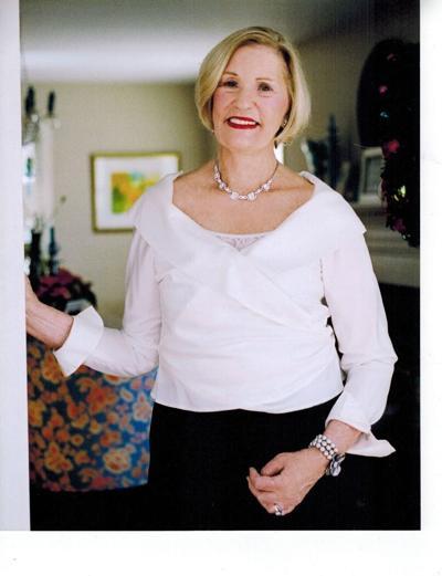 Sullivan, DorisAnn