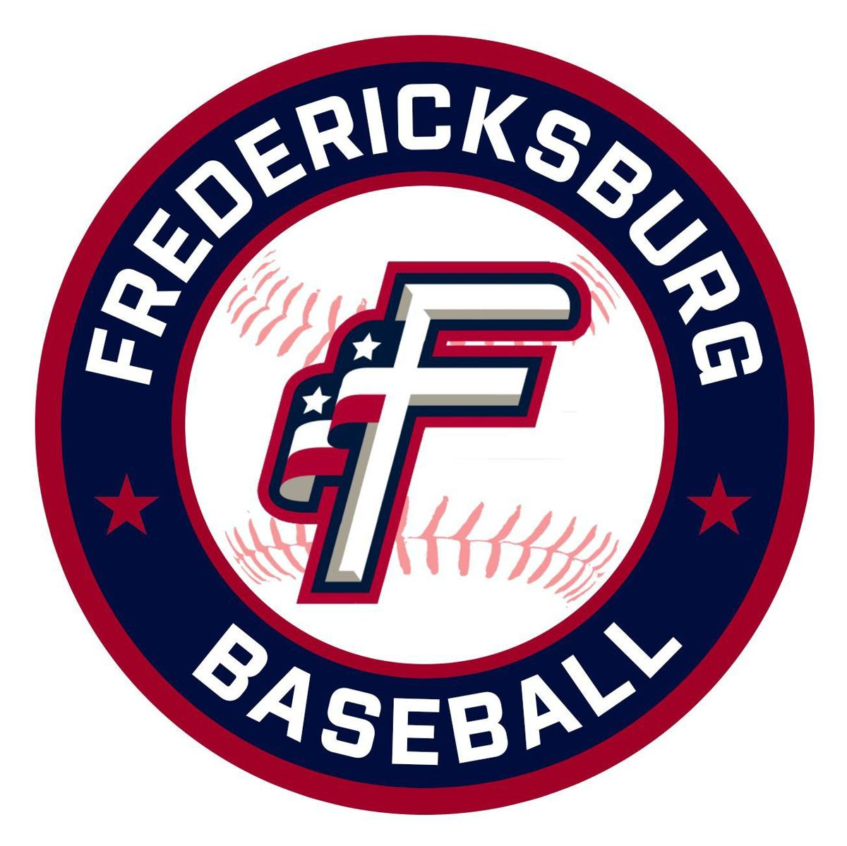 Fredericksburg Events February 2020.Fredericksburg Baseball To Break Ground For Stadium Feb 24