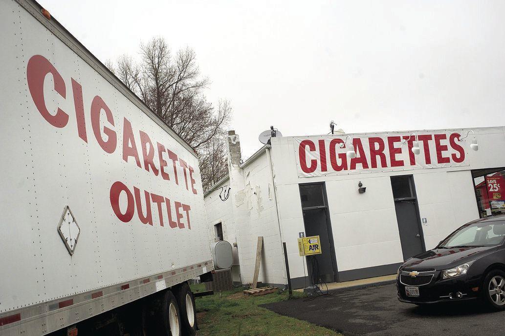 Cigarettes1