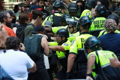 Corrupt progressive D.A.s fight to keep leftist criminals out of jail  5d76d1b746c1f.image