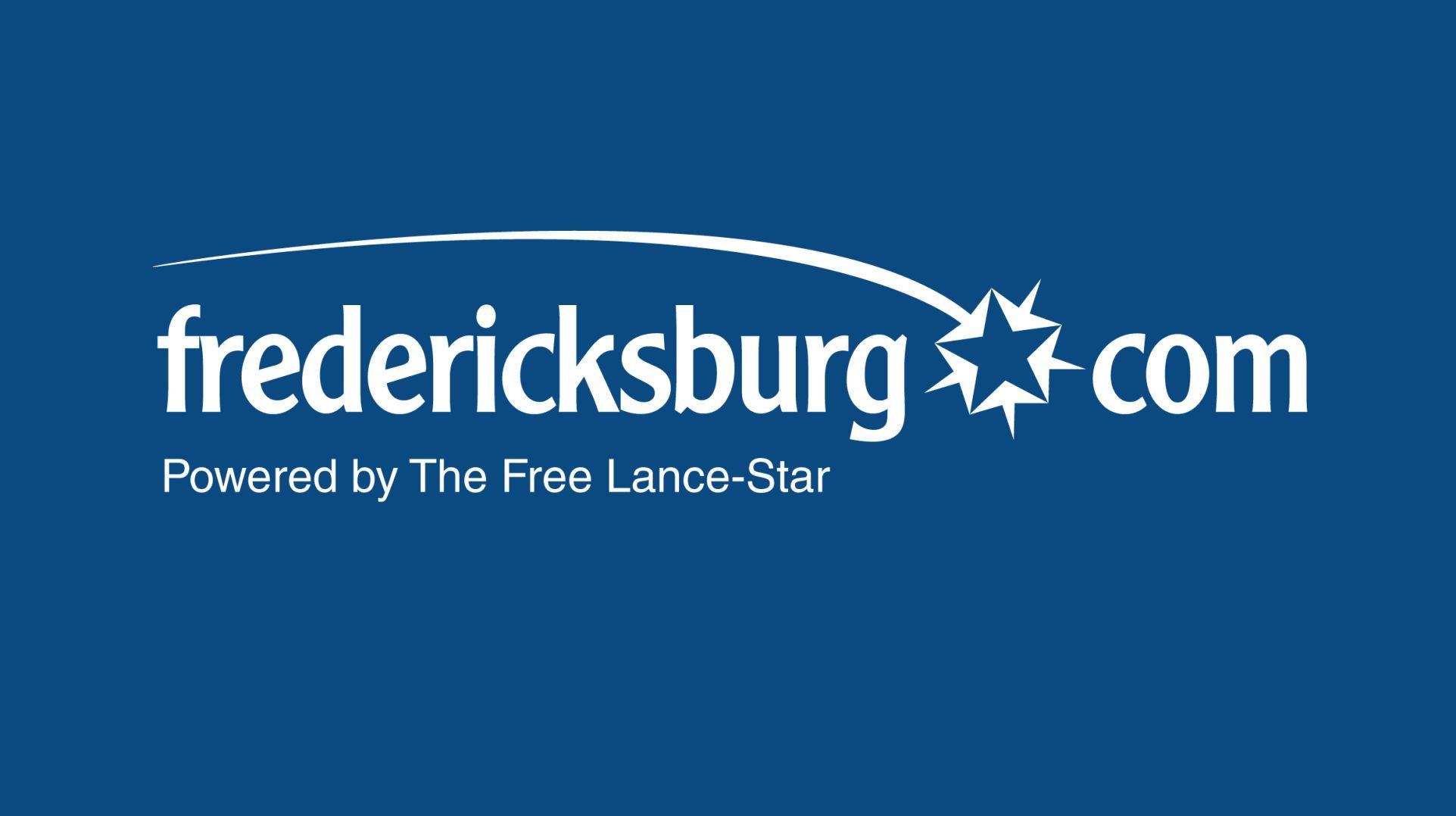 Sexual harassment lawyers fredericksburg va movie