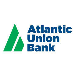 Atlantic Union Bank logo