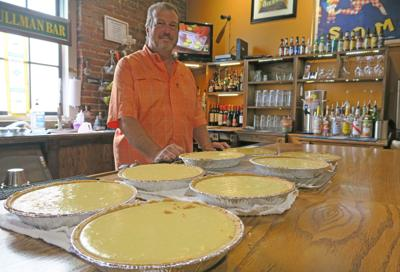 Edible Economy Culpeper Downtown Restaurant Week Sizzles Business