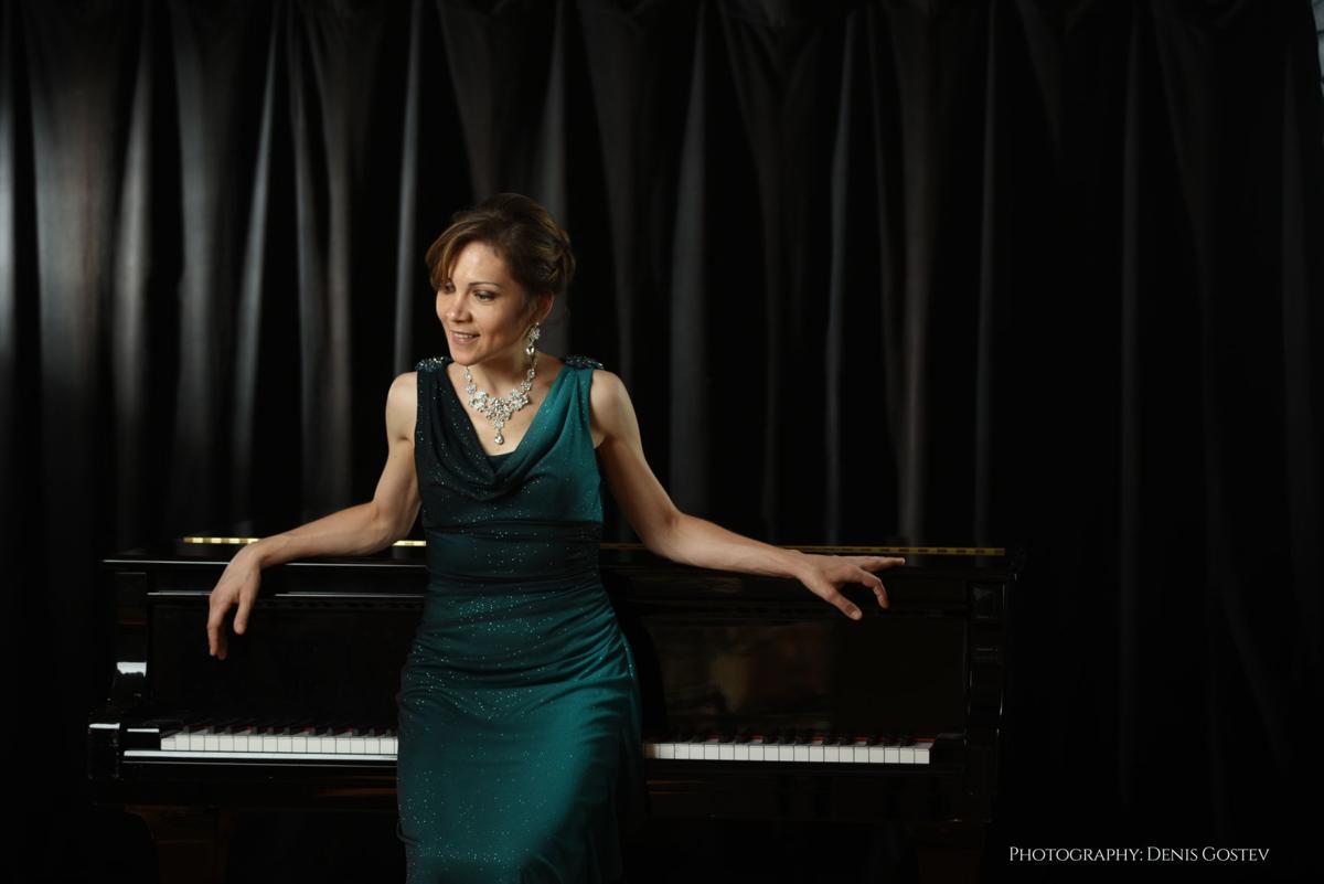 AlinaKiryayeva