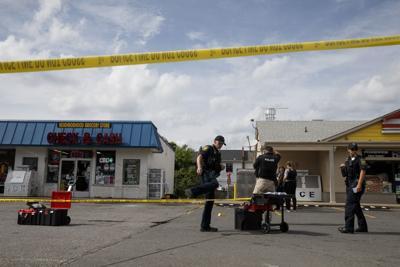 Fall Hill Avenue shooting (copy)