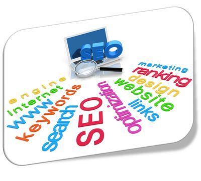 What is SEO   BH Digital Marketing Services   Fredericksburg VA