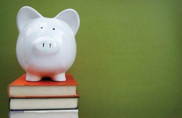 Money for schools (copy)