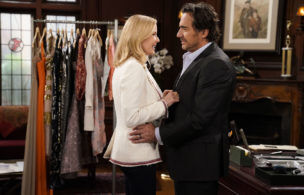 Daytime Soaps Are Back — Could They Save TV?