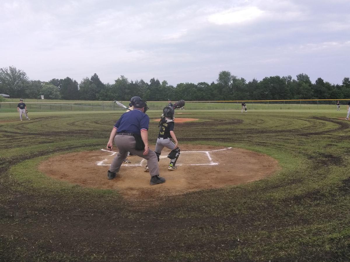 Foul ball? Culpeper County fertilizes sports fields early, upsetting ...