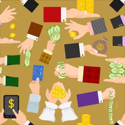 college bribery scandal