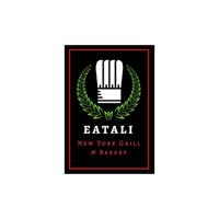Eatali