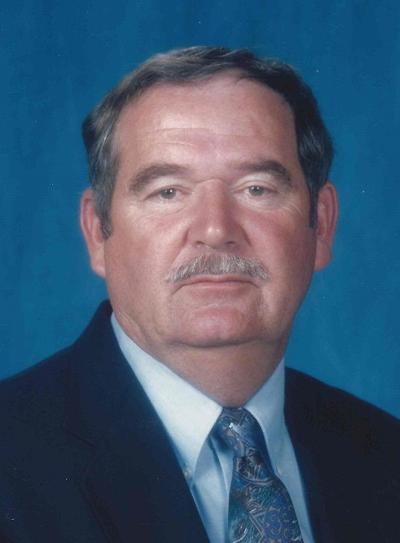 Johnson, Jr., Collins Askew
