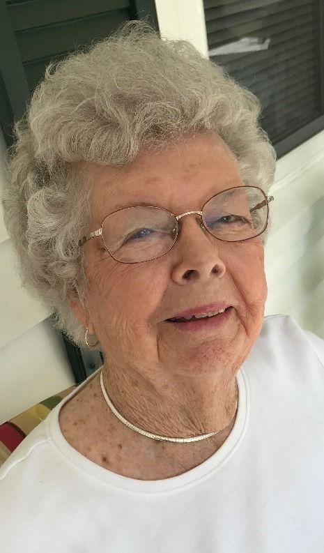 Jones, Dorothy W.