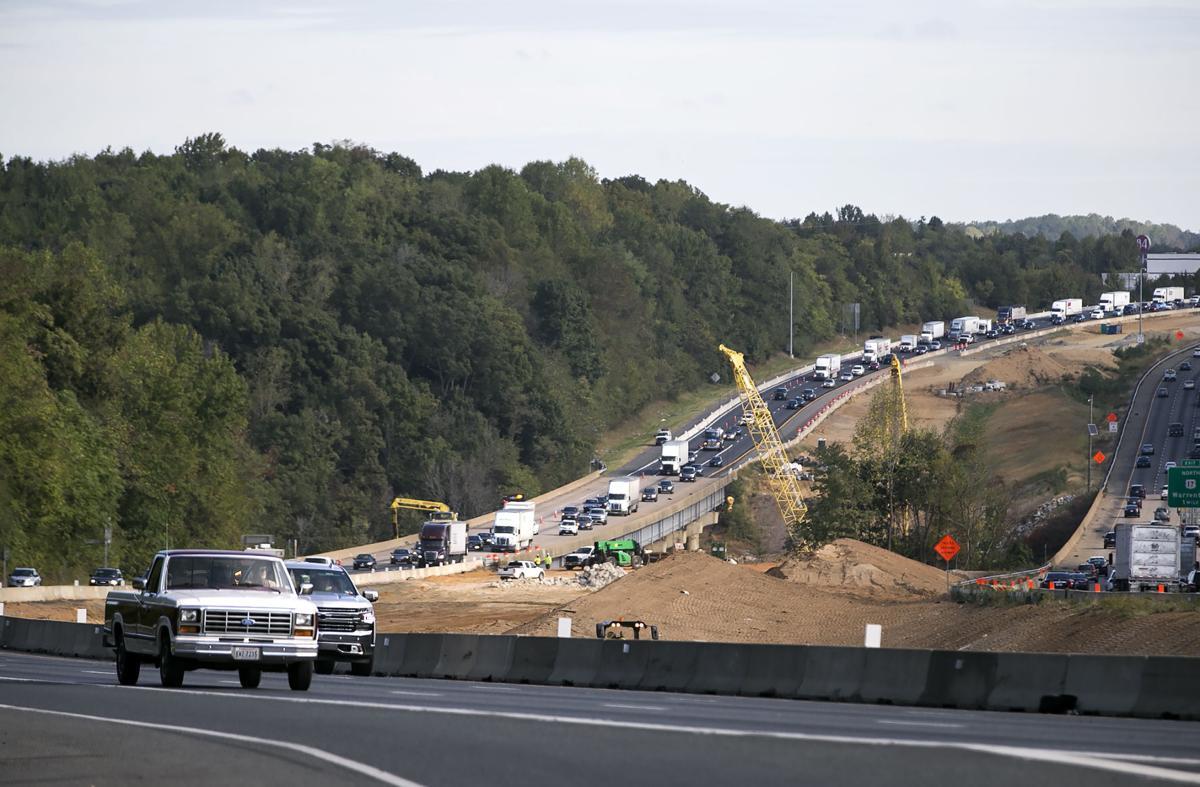 I-95 corridor plan (copy) (copy)