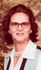 Atwell, Nellie A. Wolfrey