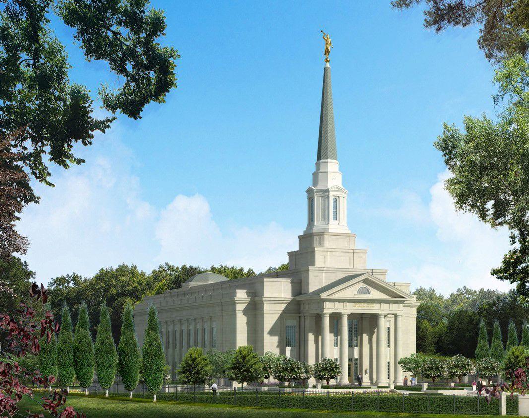 Richmond-Temple-.jpg