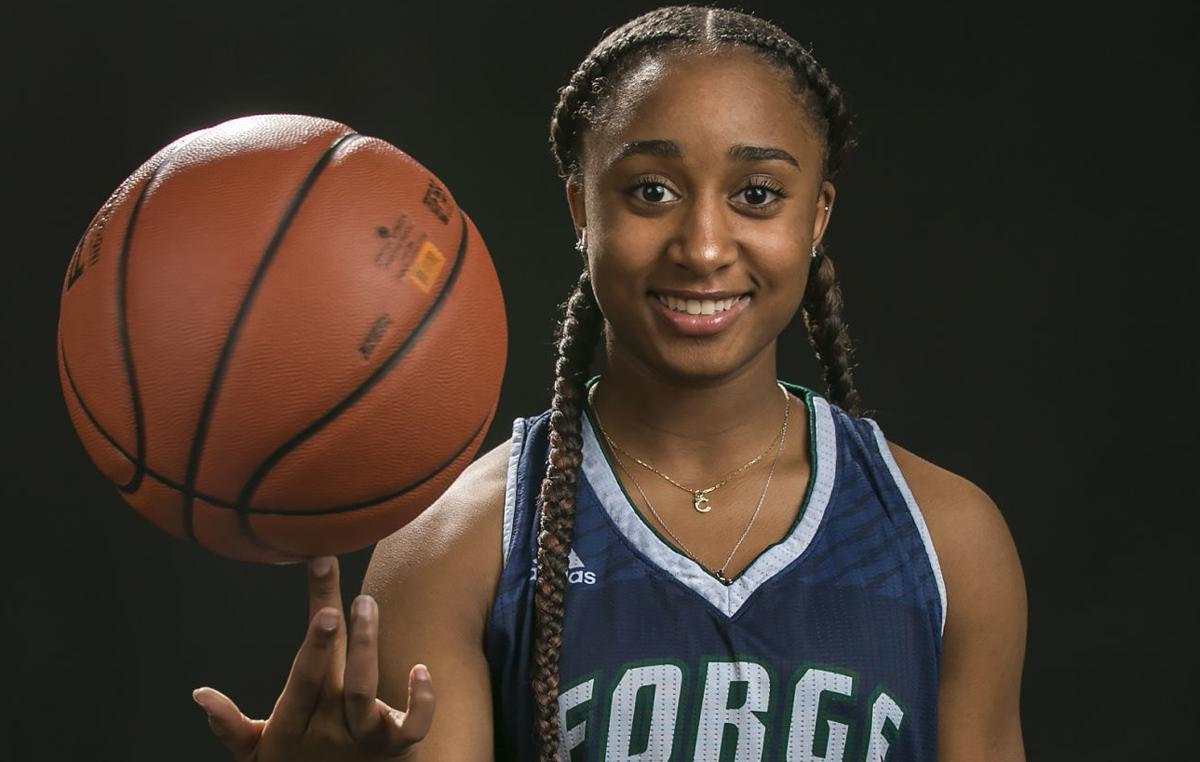 2020 winter All-Area