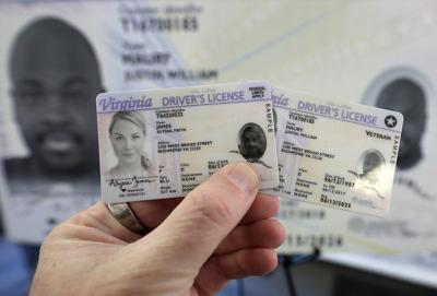 US-NEWS-DONT-HAVE-A-REAL-ID-3-NN.jpg