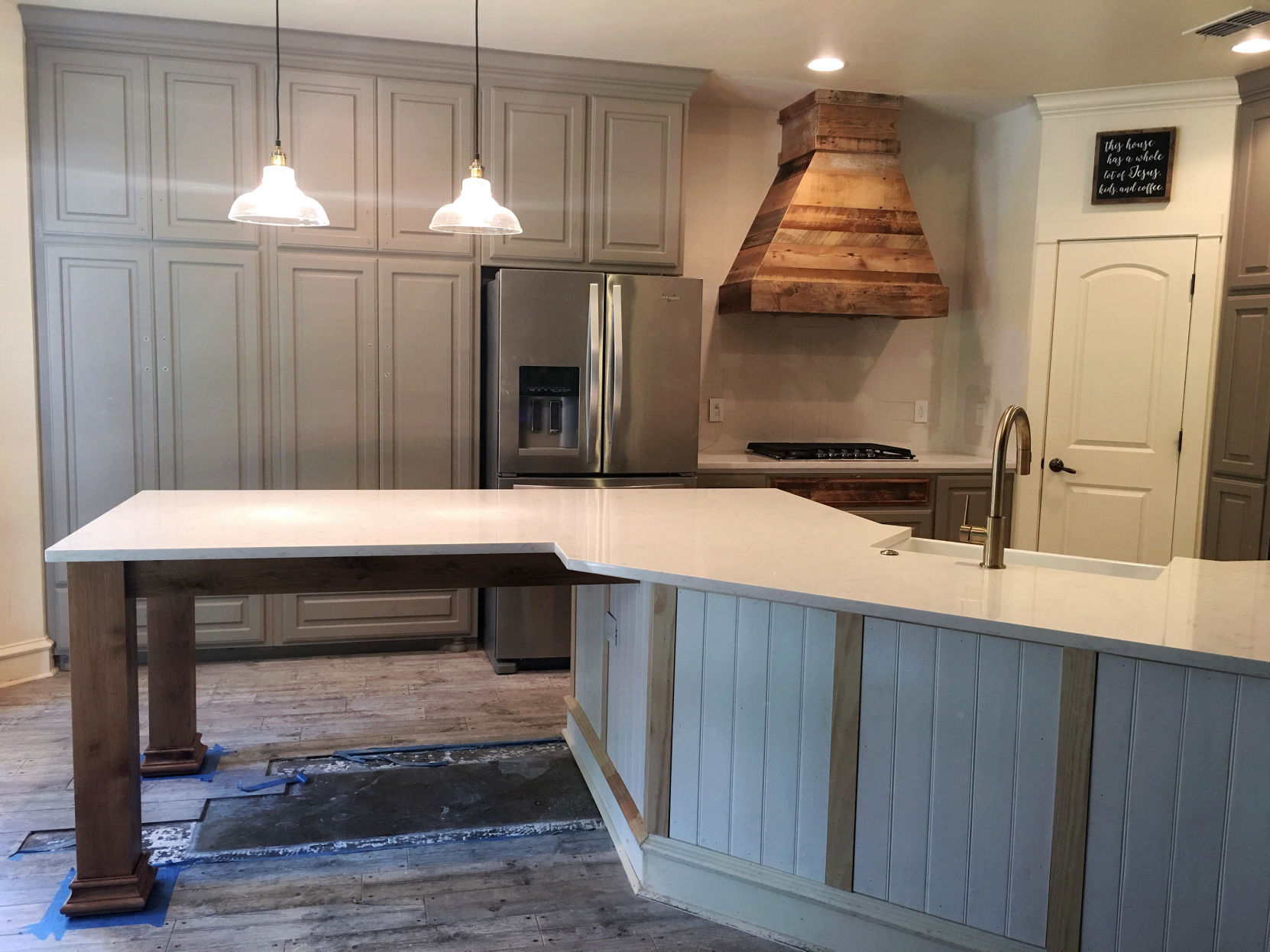 ATHOME ASKANGIESLIST REMODELING COSTS MCT