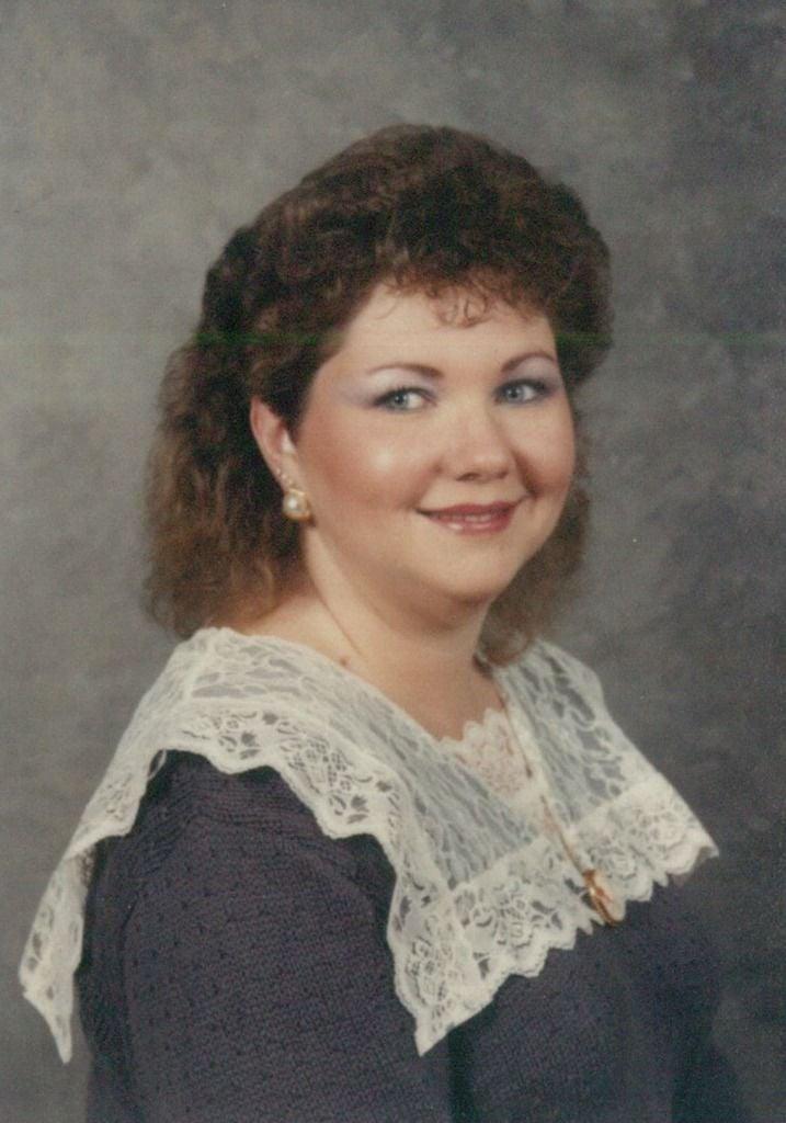 Dorman, Lauren Schooler