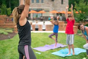 2-Yoga On The Lawn-49.jpg